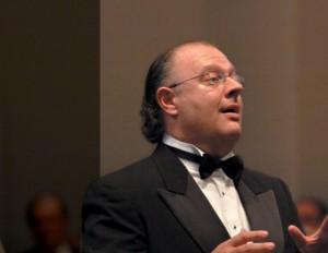 Cape Philharmonic Orchestra headlines Kirstenbosch