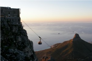 CELEBRATE WITH THE CABLEWAY THIS LEAP YEAR – Free Tickets for you
