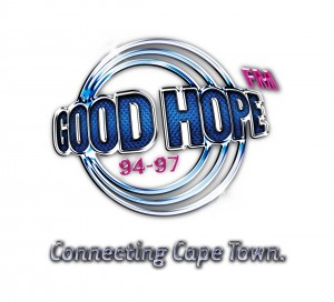 Good Hope FM announces new on-air line-up