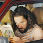 Paul Rudd in 'Our Idiot Brother'
