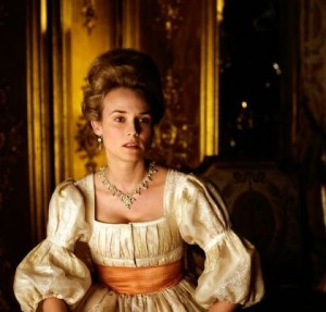The best of contemporary French cinema at V&A Nouveau
