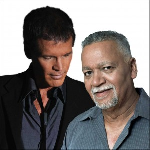 David Sanborn & Joe Sample LIVE in Cape Town