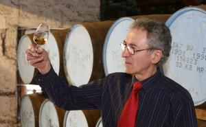 Awaken newfound appreciation of whisky