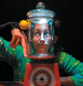 'Kitchen Fables in A Cookie Jar' to captivates young minds at KBT