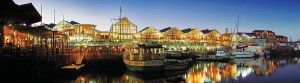 V&A Waterfront set for sizzling summer with exciting new shop openings