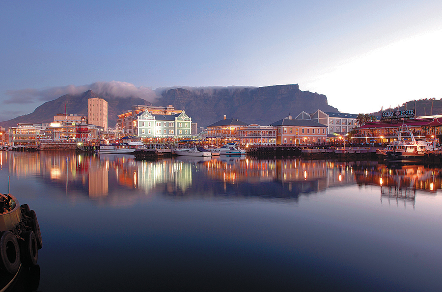 85011a75b97dc V A Waterfront set for sizzling summer with exciting new shop openings -  The Next 48hOURS