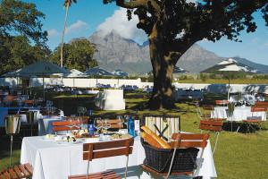 "Wine With Heart: Franschhoek – your one stop ""love"" destination"