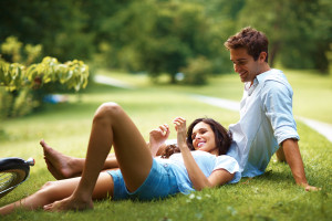 Celebrate Valentine's Day with a picnic at Willowbridge