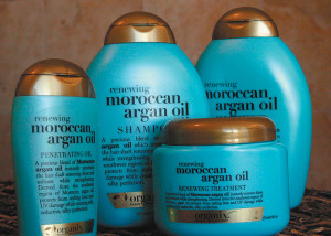 Health and Beauty: Hair problems solved