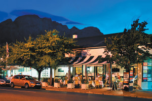 Franschhoek – your ultimate lifestyle destination experience