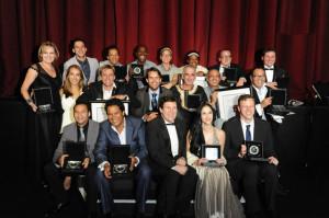 Fleur du Cap Theatre Awards winners announced