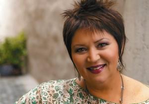 Health & Beauty: Hair revamp