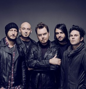 Prime Circle to rock Kirstenbosch Centenary fundraising concert