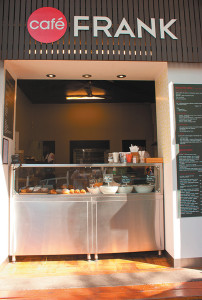 MyCiTi Your Places: Café Frank – Bree Street