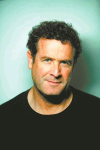 Johnny Clegg to bring Summer Sunset Concerts to a close at Kirstenbosch