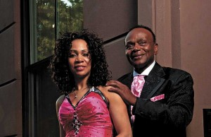Peaches & Herb set to serenade Mother City