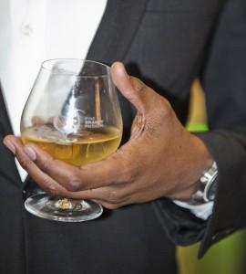 """Fine Brandy Fusion celebrates """"Liquid Gold"""" in Cape Town – WIN!"""