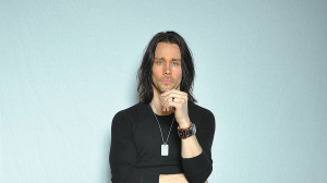 Alter Bridge's Myles Kennedy joins Kings of Chaos for SA tour