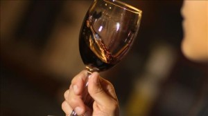 2013 Port & Red Wine Festival on this weekend in Magaliesberg