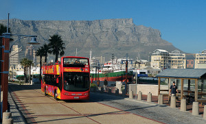 Make a family day of it with the City Sightseeing 3 for 1 Kids Special – WIN