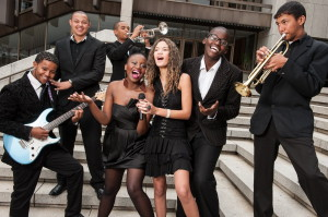 Artscape Youth Jazz Festival returns for an 11th year