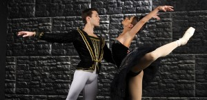 'Stars of the Ballet Moscow' returns to Cape Town