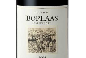 Wine with heart: Winter winners from Boplaas