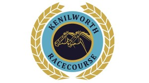 Western Cape Winter Series turns up the heat at Kenilworth