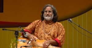SA musos collaborate with Indian Grammy Award winner