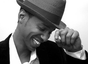 Whatever happened to Tevin Campbell?