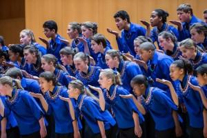 Tygerberg Children's Choir Gala Concert