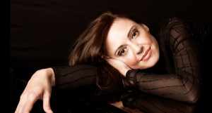 Award-winning pianist Petronel Malan finally coming to Cape Town