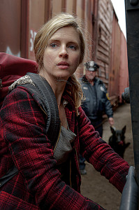 Brit-Marling-in-'The-East'