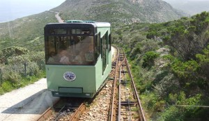 Free access to Cape Point during Sanparks Week
