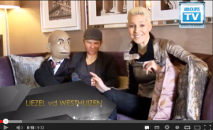 Chester Missing on 48hOURStv with Liezel vd Westhuizen (VIDEO)