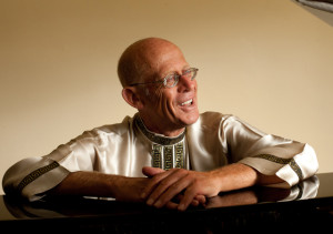 David Helfgott's 'Farewell' tour coming to Joburg and Cape Town