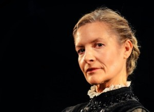 'Miss Hobhouse' for Cape Town's newest theatre