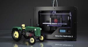Gadget Buddies: 3D Prototyping