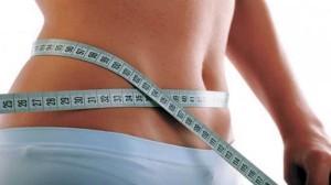 Health & Beauty: Banish  belly fat