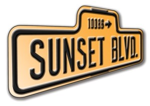 Counting down to 'Sunset Boulevard' at Montecasino