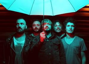 Fokofpolisiekar Live DVD finally sees light of day – launch concerts