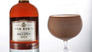 Brandy Fridays at Val De Vie