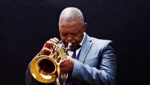 Shared History Festival lighting up Joburg & Durban