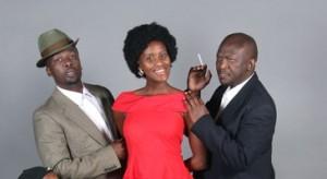 Fugard's 'Nongogo' comes to the Market Theatre