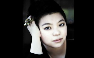 Top Korean violinist Yura Lee set for two city concerts
