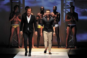 SA's top designers to showcase at Red Carpet Fashion Show 2013 – WIN