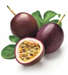 My passion for this fruit