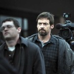 High-Jackman-in-'Prisoners'