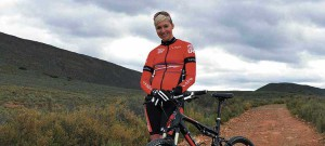Living loud with Liezel: An Epic Cape adventure awaits