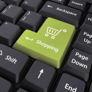 Gadget Buddies: Online shopping in South Africa